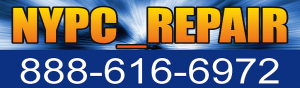 NYPC_Repair Palm Desert